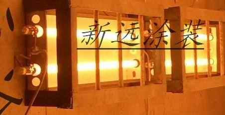 锦州市新远涂装设备制造有限公司