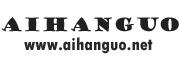 AIHANGUO综合购物网