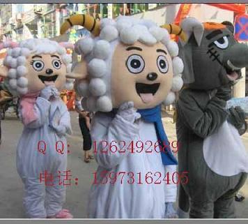 湖南金樱卡通服装有限公司