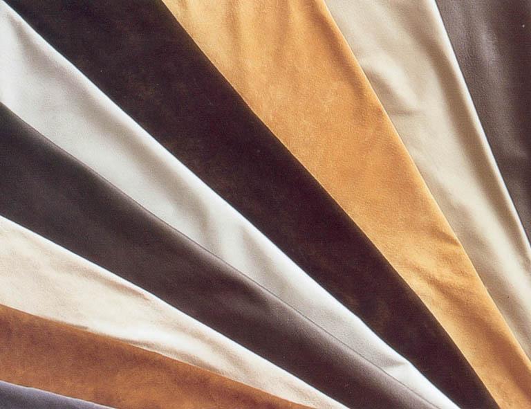 石狮松盛皮业(纺织)贸易有限公司