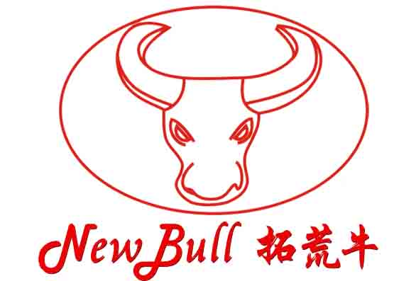 拓荒牛自动化设备有限公司广州分公司