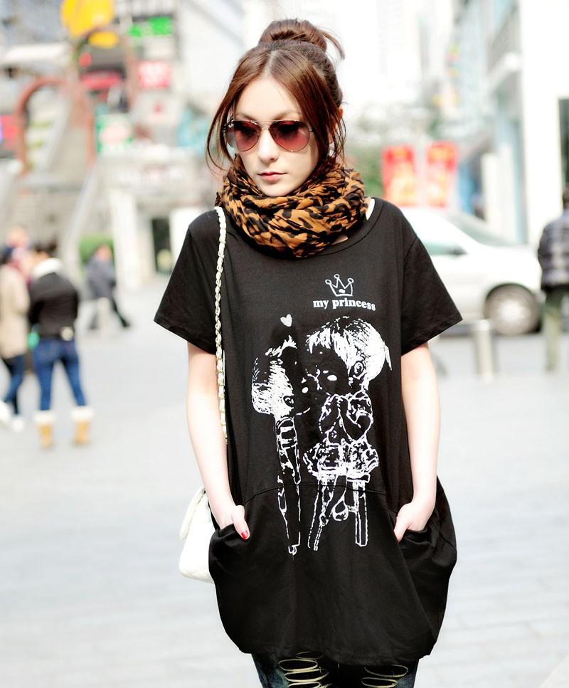 上海凌霜女装外贸服饰网