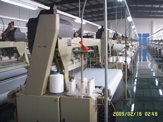 吴江祥和纺织品有限公司