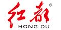 Beijing Hongdu Times Garments Co., Ltd.