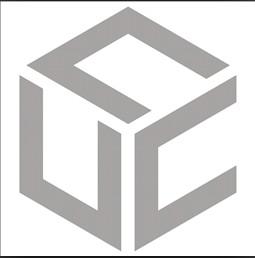 品尚[中国]品牌策划机构