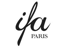 IFA Paris中法埃菲时装设计师学院