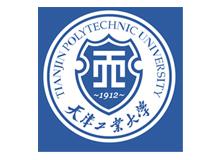 天津工业大学艺术与服装学院