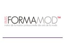 法国formamod时装学院