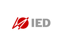 IDE欧洲设计学院