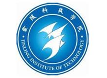 金陵科技学院服装设计与工程学院
