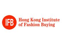 香港时尚买手学院