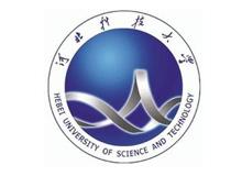 河北科技大学纺织服装学院