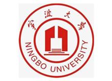宁波大学艺术与传媒学院
