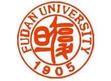 复旦大学上海视觉艺术学院