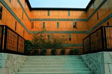 中国美术学院染织与服装设计系