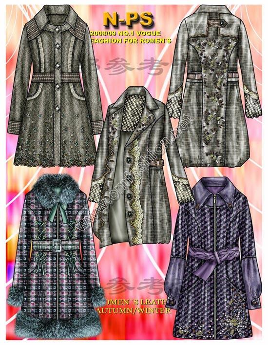 2011新款风衣_法国风衣