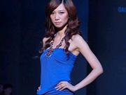 2007广东时尚周