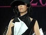 南方电视台:衣装风尚 尽在霓裳丽影