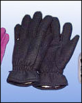 摇粒绒手套