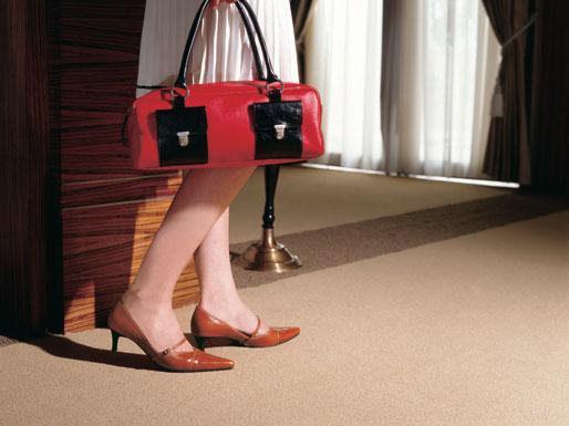 女鞋45277款