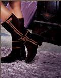 女鞋50809款