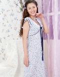 紫秀内衣57223款