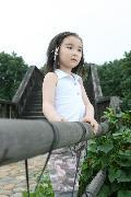 小虎贝 2007春夏