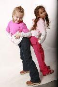 美孩儿童装59903款