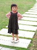 miniholic 童装