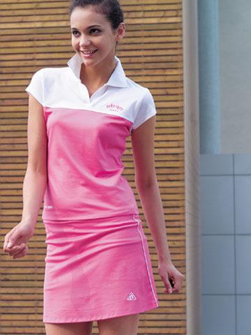都市高端时尚的设计师品牌尼高运动装诚邀加盟