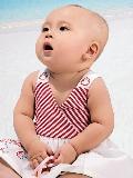 婴适康童装66386款