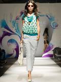 马克华菲创意都市女装女装69317款