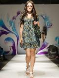 马克华菲创意都市女装女装69318款