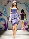 马克华菲创意都市女装女装69320款