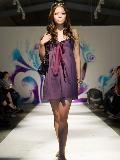 马克华菲创意都市女装女装69322款
