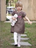 i-baby 童装