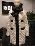 欧日韩shop女装77502款