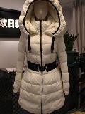 欧日韩shop女装77503款