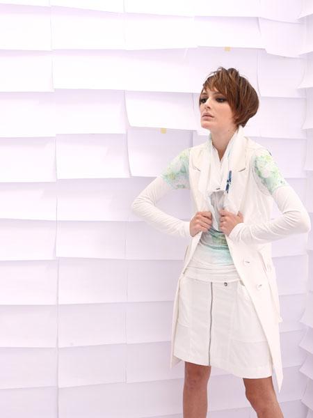 X-GENO女装78550款