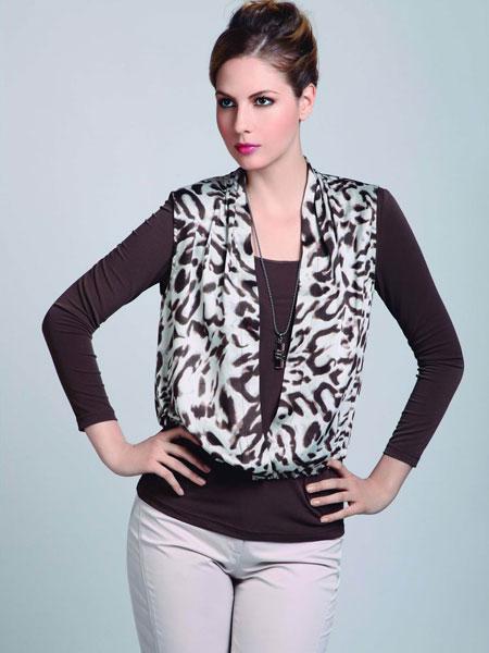 加盟女装哪家强? 皮耶特拉女装-众多加盟商的品牌