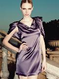 奥尔西布莱亚女装81306款