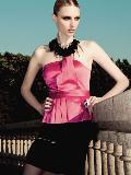 奥尔西布莱亚女装81308款