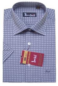 龙太子精品盒装衬衫品牌服装招商,诚征优质客户!