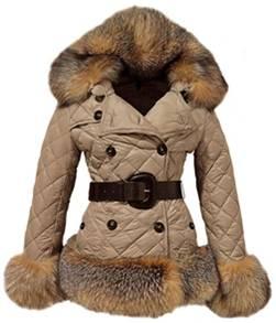 北京羽绒服100%羽绒定做羽绒服加工厂家