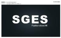 SGES沙格士新銳牛仔品牌誠邀省、地區總代理