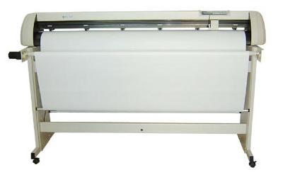 服裝CAD繪圖儀/服裝繪圖儀/服裝繪圖機/直銷1350型繪圖
