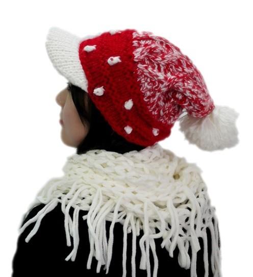 1000冬季帽子手套,,懒猫新品牌宣传买就有送!