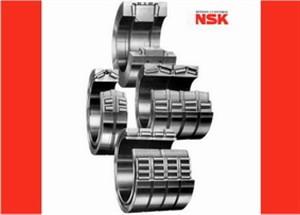 日本进口NSK轴承|NSK供应商热荐日本NSK轴承-值得信赖