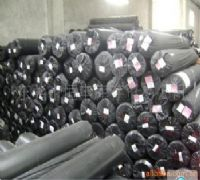 广州回收库存布料  付先生