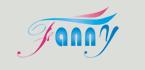 梵妮服装2011年正式招商加盟